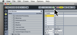 step-12-start-ableton-live